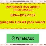Harga Photobook Termurah 0896-4919-3137 photomagz.net