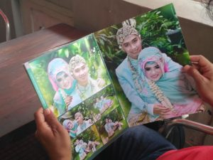 cetak photobook murah
