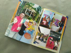photobook kekinian