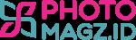 logo FIX color